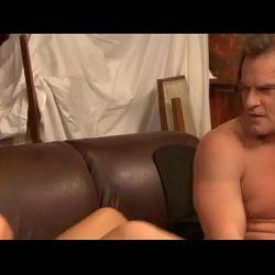 Gaby Ramirez porno