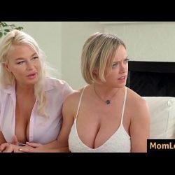 Darmowe Porno Lesbijki