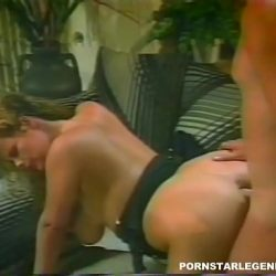 filmy sex xhamster jap masaż seks wideo